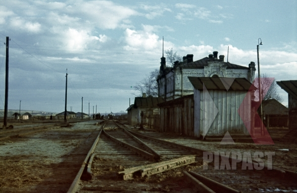 stock-photo-krasnopillya-sumy-ukraine-winter-1941-train-station-bombed-rail-track-94-infantry-division-swords-signal-corp-12054.jpg