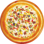 pizza (10).png