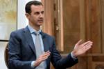 Интервью Асада  Yahoo News 12.02.17.png