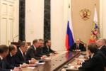 Совещание с постоянными членами Совета Безопасности 23.02.17.png