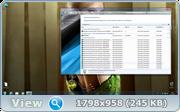 Windows 7 x86x64 9 in 1 & Office2016 v.11.17