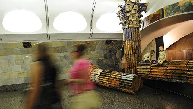 20170222_16-23-Православная община просит переименовать станцию метро «Площадь Ильича»