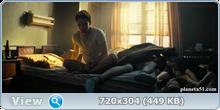 Стоунволл / Stonewall (2015/WEBRip) + BDRip 720p