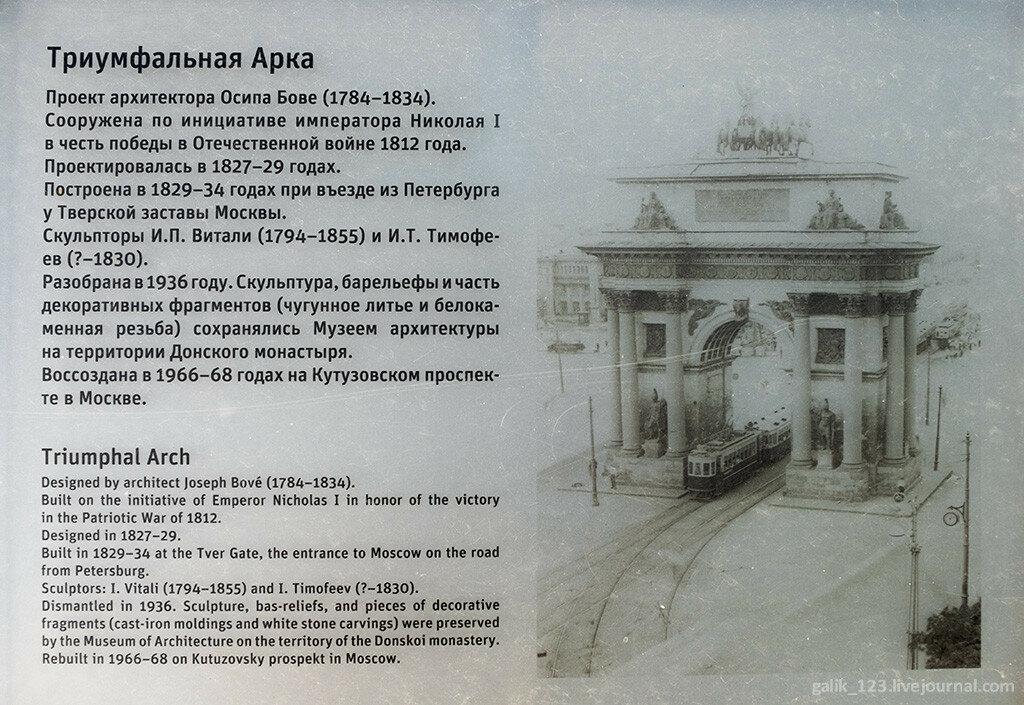 17-1899.jpg