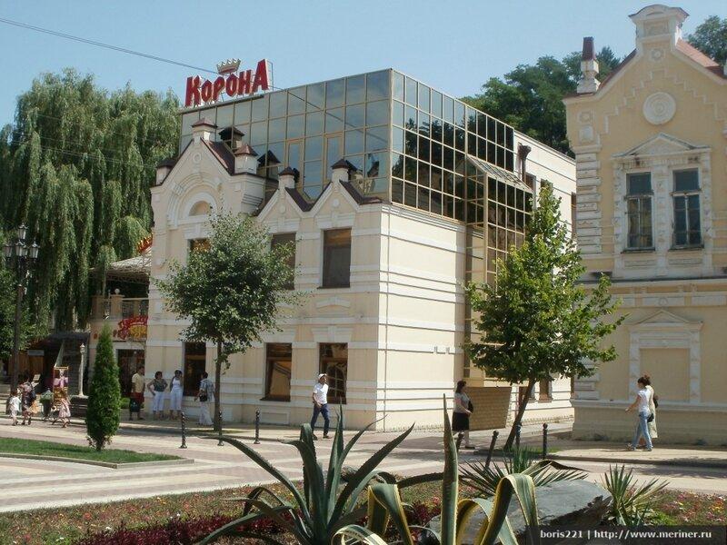 Kislovodsk by boris221-17.jpg