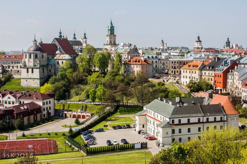 Lublin-659.jpg