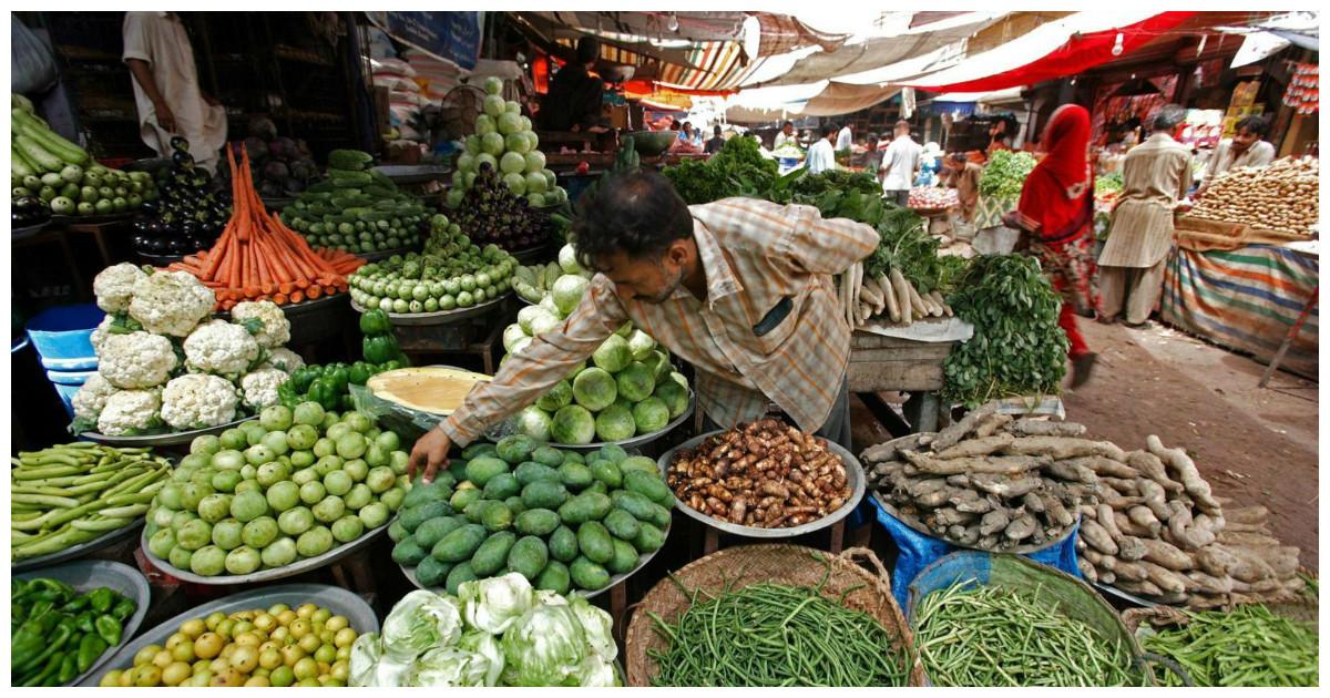 Индия Бесплатными бывают не только товары, но и услуги, и похоже, что в Индии такой вид услуг, как л