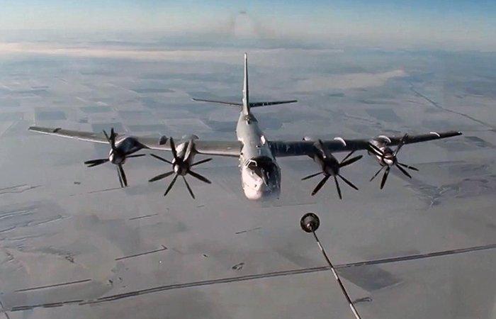 Сирийские СМИ проинформировали о русских авиаударах попутям поставок нефтиИГ