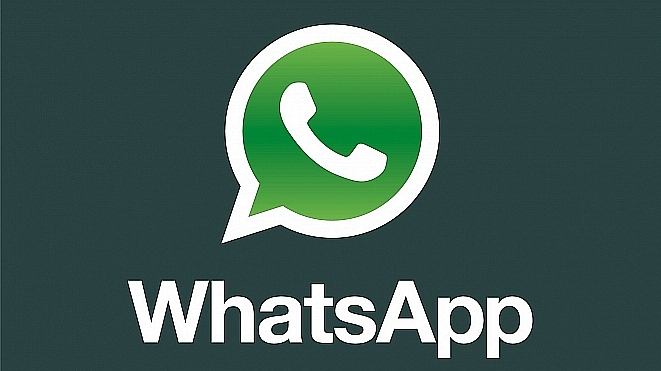 WhatsApp наделят функцией живого обмена данными оместоположении