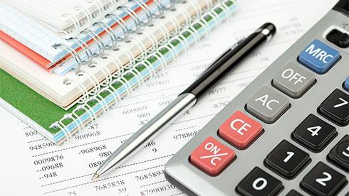 Средний размер коммунальной субсидии вУкраинском государстве вырос на15%