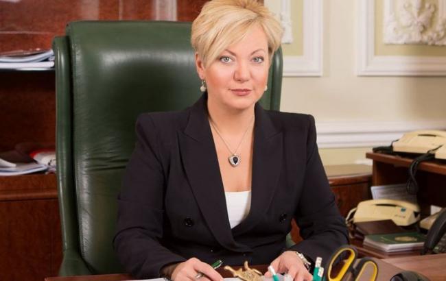 «Живых» деньг в Украинское государство в прошлом 2016-ом инвестировано USD 1,1 млрд— Нацбанк