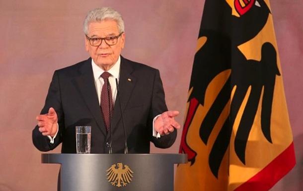 Берлин: Москва может вмешаться вкампанию повыборам в германский бундестаг