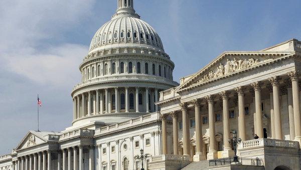 ЗаТрампом иего командой велась слежка— Конгрессмен США
