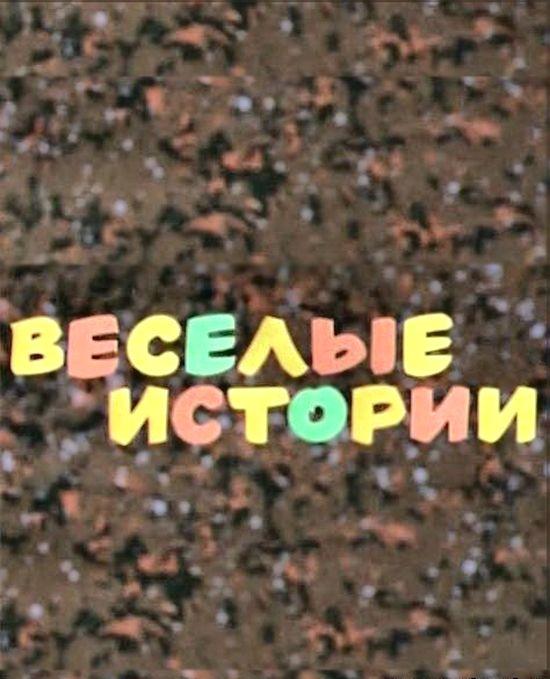 https//img-fotki.yandex.ru/get/242441/314652189.24/0_2cfaae_ac44ad11_orig.jpg