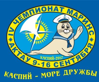 https://img-fotki.yandex.ru/get/242441/316370650.28/0_13c72c_d8d51356_orig