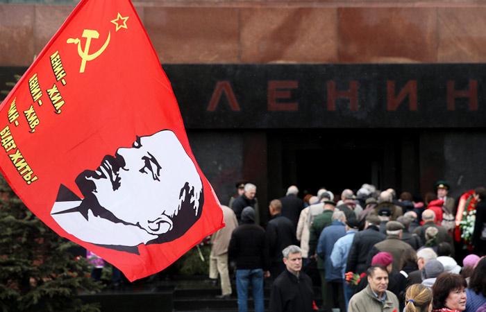 20170316_15-21-В Московском патриархате выступили против перезахоронения Ленина