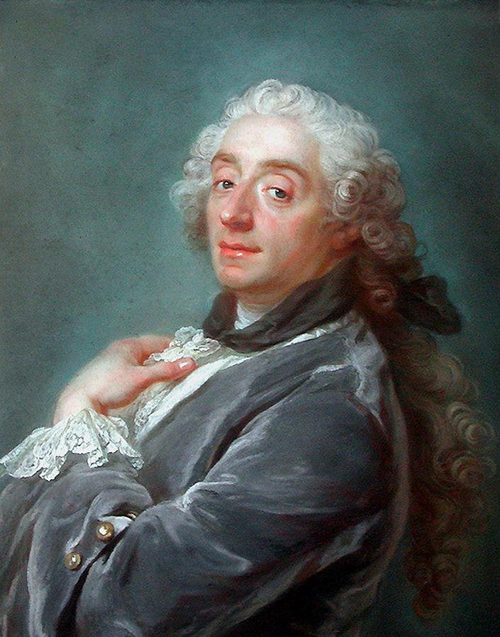 Boucher_par_Gustav_Lundberg_1741.jpg