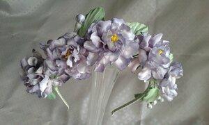 "Конкурс ""Весна - художница души"". Голосование 0_189e01_7a4cce55_M"