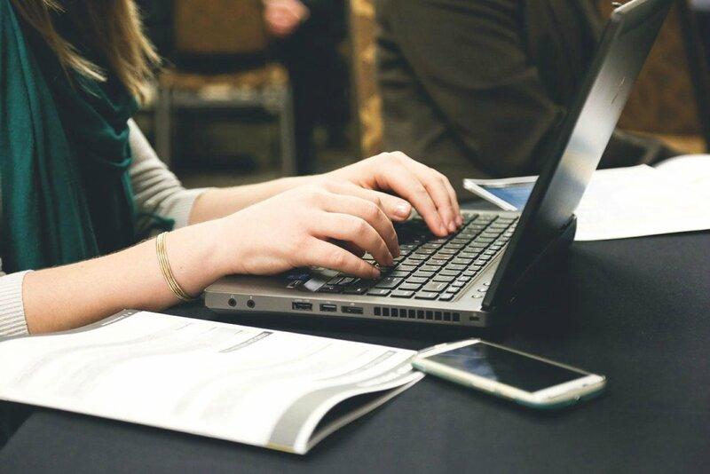 Бесплатное статейное продвижение сайтов на практике