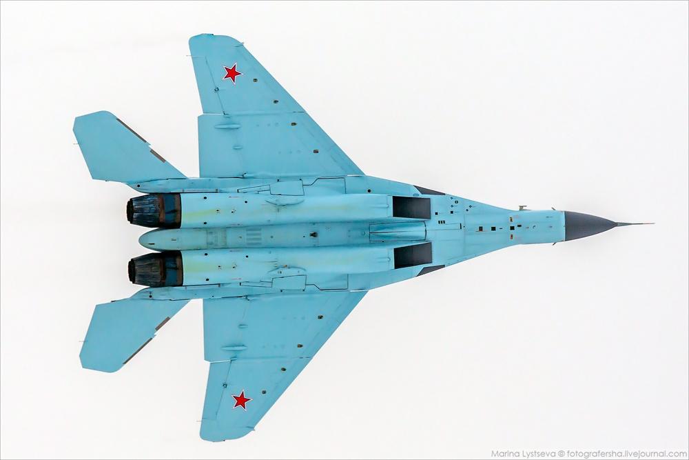 Orosz légi és kozmikus erők - Page 7 0_fec15_40303087_orig