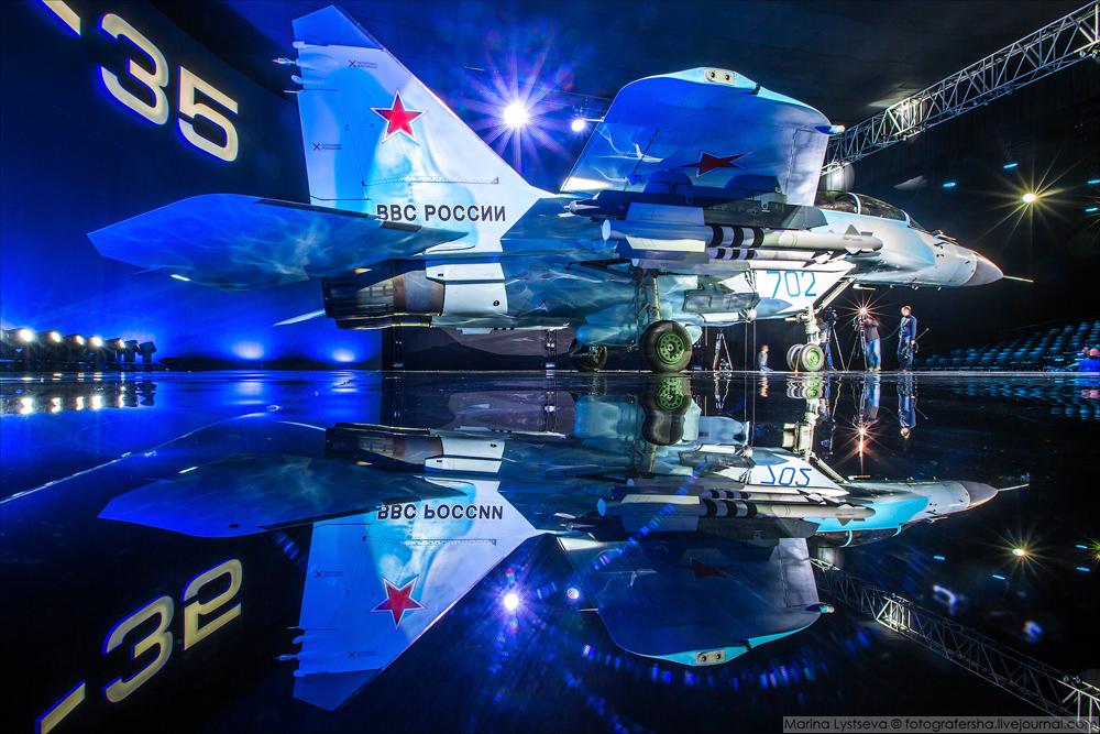 Orosz légi és kozmikus erők - Page 7 0_fec27_156fa07_orig