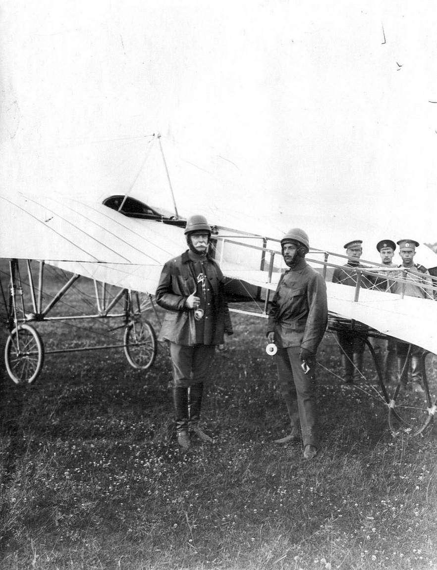 генерал А.В.Каульбарс.jpg