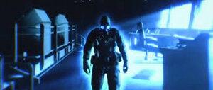 Трейлер Biohazard: Revelations - автомат Pachi-slot 0_1b08a0_267c7f7_M