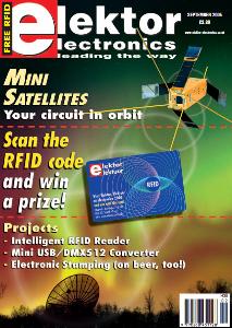 Magazine: Elektor Electronics - Страница 8 0_18fb49_4da2bbba_orig
