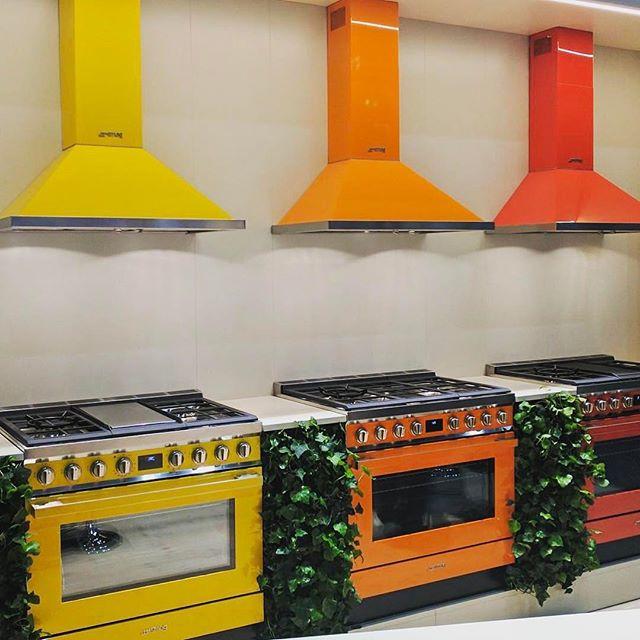 SMEG PORTOFINO Краснодар кухонная техника - интернет-магазин бытовой техники в Краснодаре