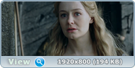 Властелин колец: Две крепости / The Lord of the Rings: The Two Towers (2002) BDRip 1080р-LQ