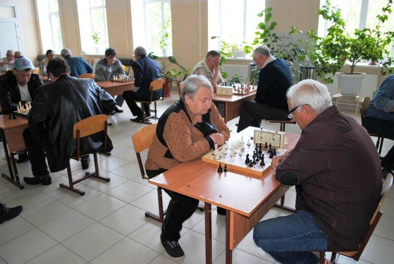 На турнире шахматном в станице гостеприимной (4).jpg