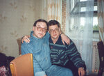 А.Измайлов и В.Ларионов-2.jpg