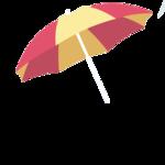 Melaniesthings-parasol.png