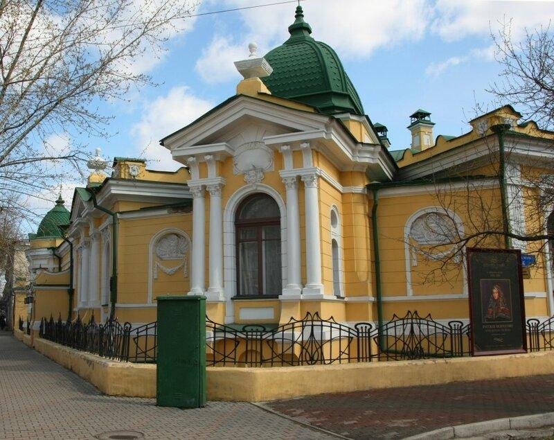 krasnoyarskiy_khudozhestvennyy_muzey_im_v_i_surikova.jpg