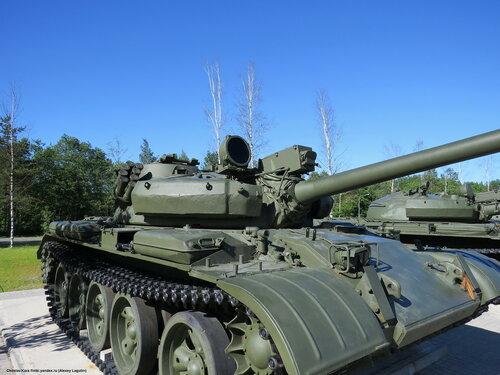 Т-55М (музей Прорыв) _60.JPG