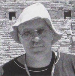 Козлов Анатолий Александрович
