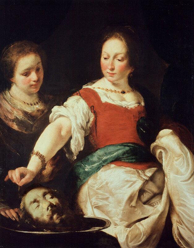 802px-Bernardo_Strozzi_-_Salome_-_Google_Art_Project после 1630.jpg
