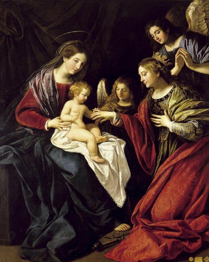 Desposorios_místicos_de_santa_Catalina_(Cavarozzi1587-1625).jpg