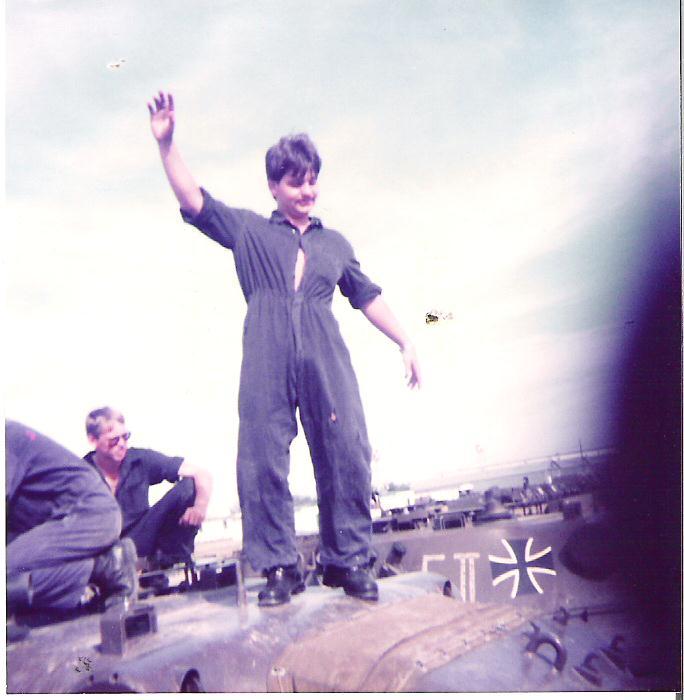 2-314-1983-shilo.05.jpg