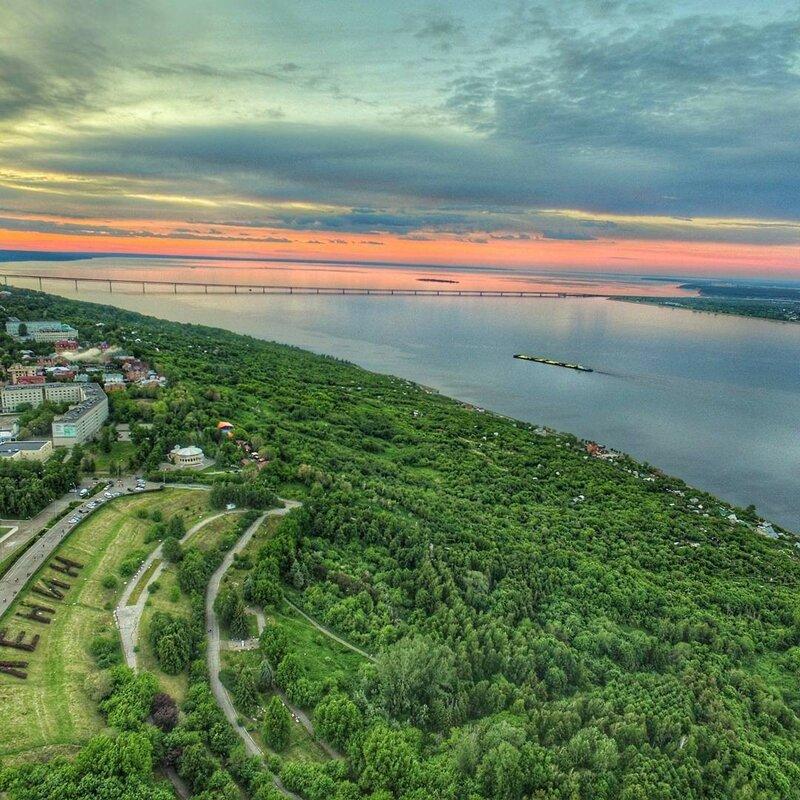 Ульяновская область заняла 12-е место во всероссийском рейтинге качества оказания электронных государственных услуг