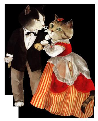 Котятки (21).png