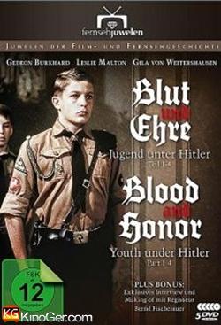 Blut und Ehre: Jugend unter Hitler (1982)