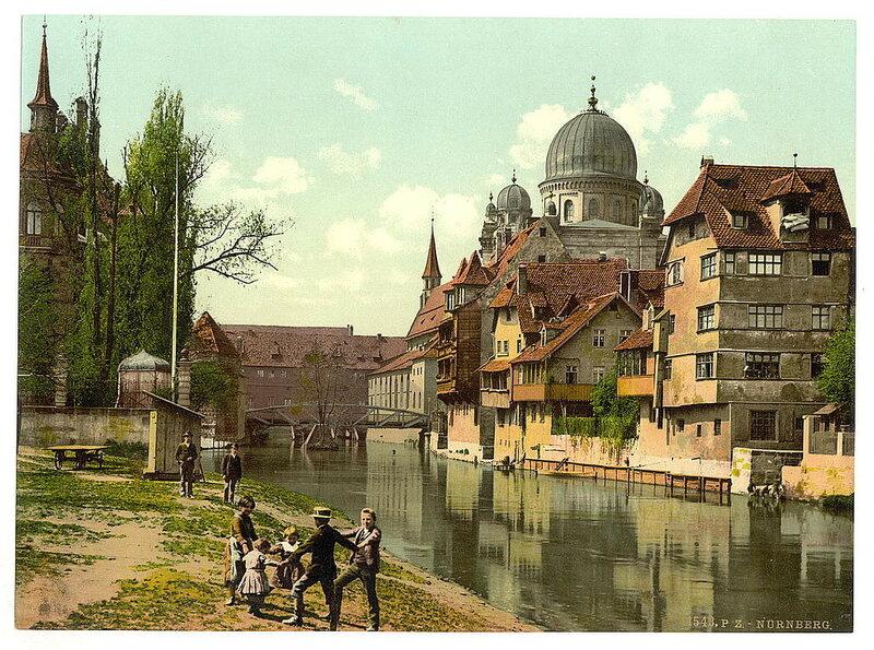 практике картинки германии 19 века костюма подойдёт любая