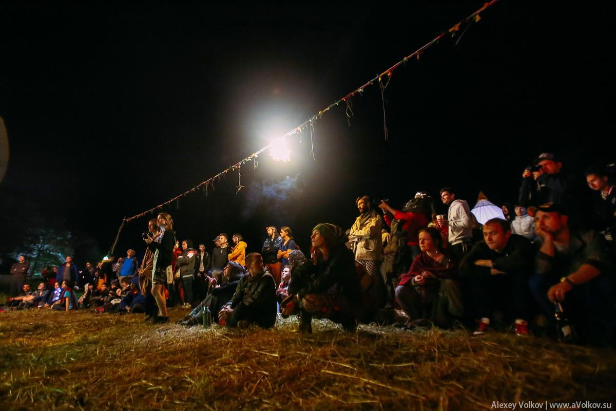 фестиваль insomnia