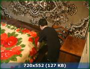 http//img-fotki.yandex.ru/get/243077/170664692.16c/0_194ccb_b9e7c3_orig.png