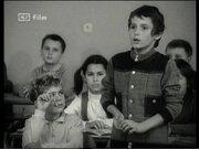 http//img-fotki.yandex.ru/get/243077/176260266.d3/0_2550fd_d094b056_orig.jpg