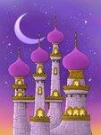 ArabiannightsDLOWEfinish6.jpg
