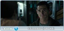Чужой: Завет / Alien: Covenant (2017/BDRip/HDRip)