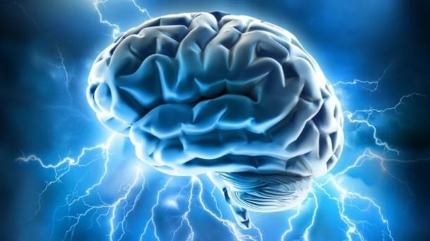 Ученые рассказали как наиболее эффективно использовать ресурсы мозга