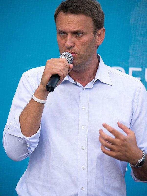 Алексей_Навальный_2.jpg